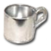 Tin Cup small