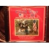 Battlefields And Campfires-97th Regimental String Band